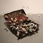 zugeschnittener Koffer1