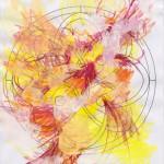 Mandala Bild 24