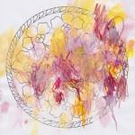 Mandala Bild 19
