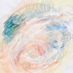 Mandala Bild 18