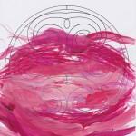 Mandala Bild 14