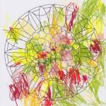 Mandala Bild 04