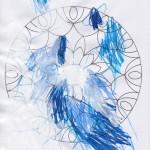 Mandala Bild 02