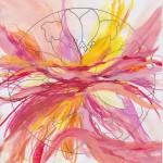 Mandala Bild 12
