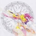 Mandala Bild 01
