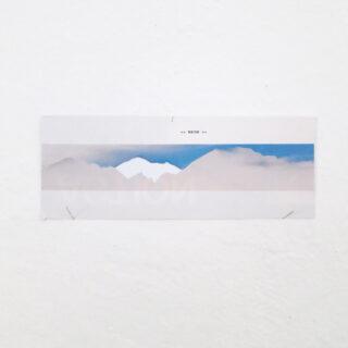 Collage in Coronazeiten